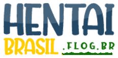 Hentai Brasil - Baixar Hentai - HQ Hentai
